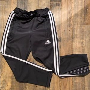 Adidas Climacool Youth Soccer Pants